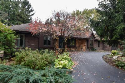 Photo of 13301 W Forest Dr, New Berlin, WI 53151