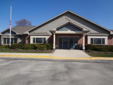 2323 Eastern Ave, Plymouth, WI 53073