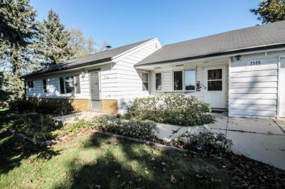 Photo of 2500 S Moorland Rd, New Berlin, WI 53151