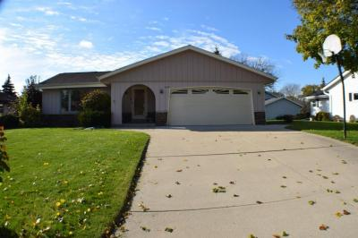 Photo of 4419 S 85th St, Greenfield, WI 53228