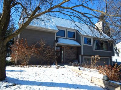 Photo of 622 Marshal Ct, West Bend, WI 53090