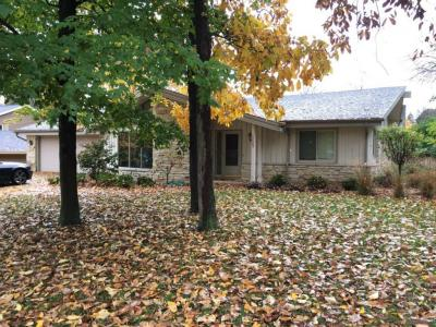 Photo of 12665 W Hickory Rd, New Berlin, WI 53151