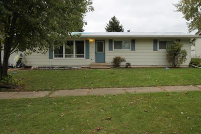 Photo of 730 Roosevelt Ave, Janesville, WI 53546