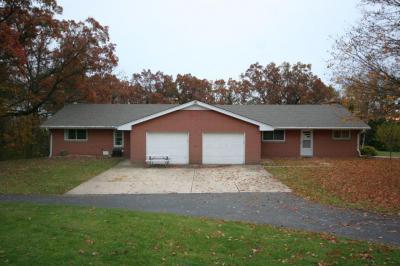 Photo of 316 Hillside Rd, Richfield, WI 53017