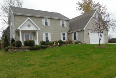 Photo of 2873 Mayfield Rd, Richfield, WI 53076