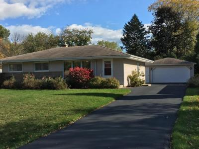 Photo of 6367 W Arch Ave, Brown Deer, WI 53223