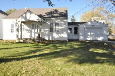 Photo of 6000 County Road K, Addison, WI 53027