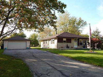 Photo of 8401 S 36th St, Franklin, WI 53132