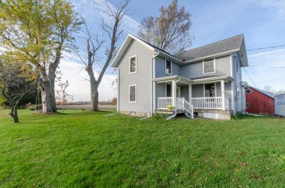 Photo of N597 Crawfish Rd, Lebanon, WI 53036