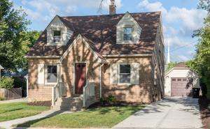 Photo of 2554 N 75th St, Wauwatosa, WI 53213