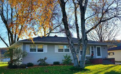 Photo of 603 Chaplin Ct, Plymouth, WI 53073