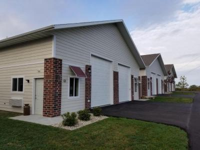 Photo of N60W22975 W Silver Spring Rd, Sussex, WI 53089
