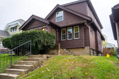 Photo of 1510 S 57th St, West Allis, WI 53214