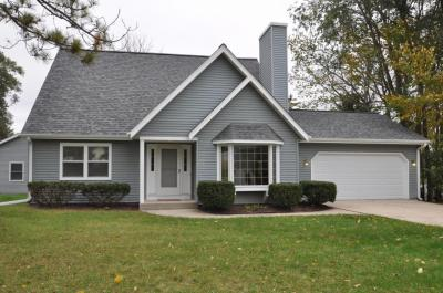 Photo of 1511 2nd St, Delafield, WI 53018