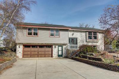 Photo of S72W34780 Heritage Dr, Eagle, WI 53119