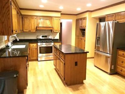Photo of N24W30912 Fairway Ct, Delafield, WI 53072