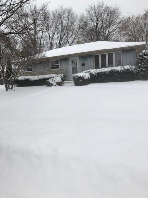 Photo of 5766 S Delaware Ave, Cudahy, WI 53110