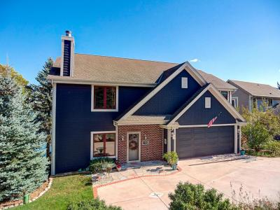 Photo of 5788 W Lake Dr, West Bend, WI 53095