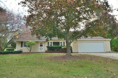 Photo of 14855 Wisconsin Ave, Elm Grove, WI 53122