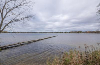 Photo of 7370 Druid Lake Rd, Erin, WI 53027