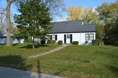 Photo of 11404 W Parnell, Hales Corners, WI 53130