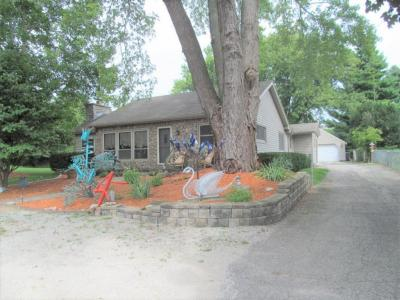 Photo of 3416 Summit Ave, Waukesha, WI 53188