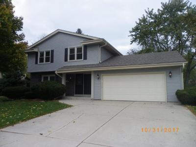 Photo of 15300 W Fenway Dr, New Berlin, WI 53151