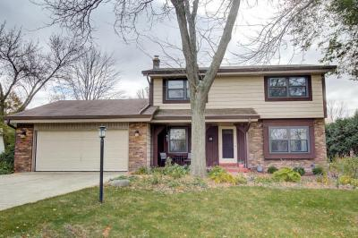 Photo of N101W16049 Santa Fe Dr, Germantown, WI 53022