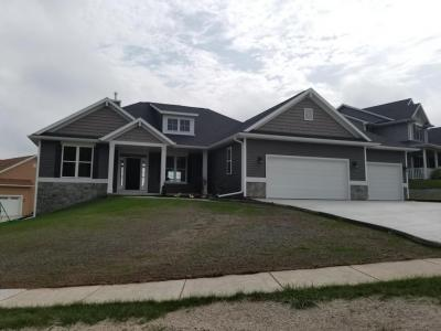 Photo of 1219 Upper Greystone Dr, Plymouth, WI 53073