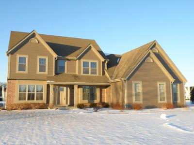 Photo of N74W28630 Zimmers Xing, Merton, WI 53029