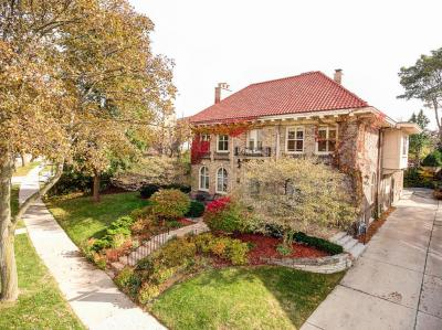 Photo of 2805 E Menlo Blvd, Shorewood, WI 53211