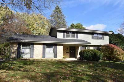 Photo of N73W5760 Appletree Ln, Cedarburg, WI 53012