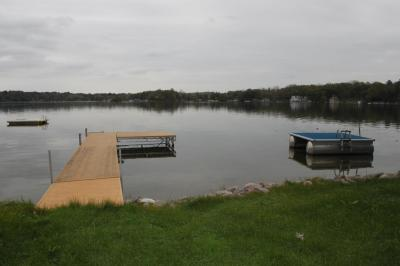 Photo of S108W34800 S Shore Dr, Eagle, WI 53149