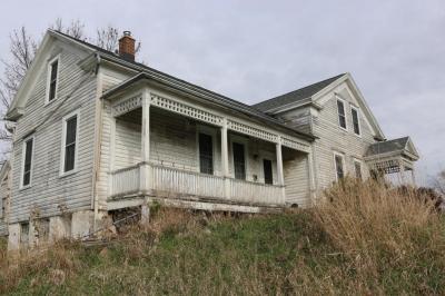 Photo of W4234 N County Road A, Herman, WI 53073