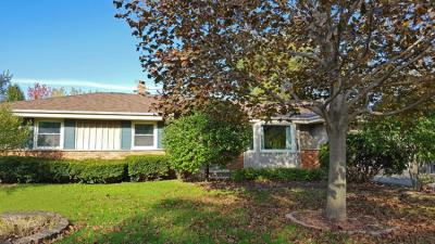 Photo of 15310 W Mark Dr, New Berlin, WI 53151