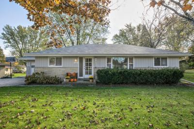 Photo of 6349 W Fairlane Ave, Brown Deer, WI 53223