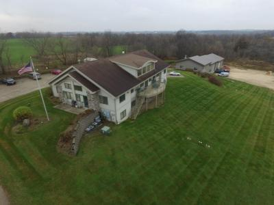 Photo of 7741 Commercial Ln, Wayne, WI 53002
