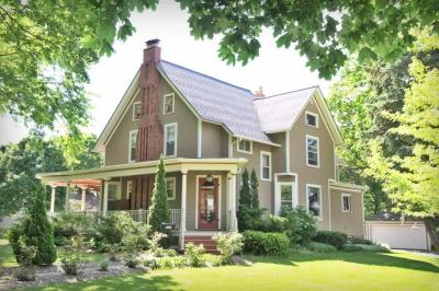 Photo of 605 Reed St, Plymouth, WI 53073