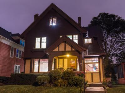 Photo of 2961 N Hackett Ave, Milwaukee, WI 53211