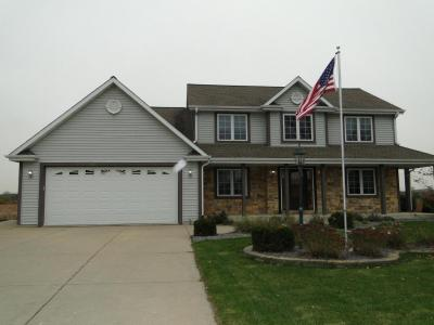 Photo of S98W13281 Champions Dr, Muskego, WI 53150