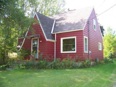 Photo of 131 Fillmore St, Fredonia, WI 53021