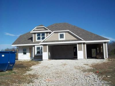 Photo of 6926 Bedrock Ct, Lannon, WI 53046