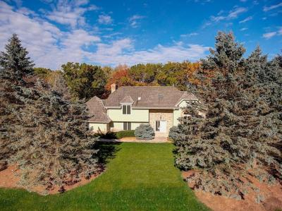 Photo of 3820 N Southwood Dr, Summit, WI 53066