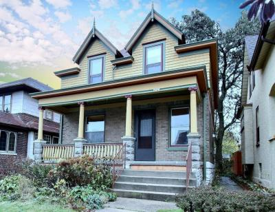 Photo of 4562 S Packard Ave, Cudahy, WI 53110