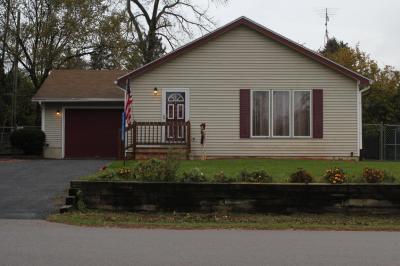 Photo of 23628 124th St, Salem, WI 53179