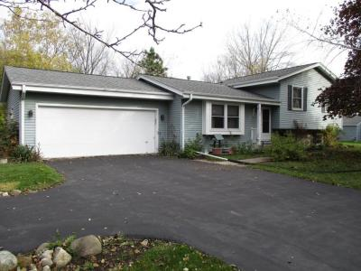 Photo of 17220 W Roosevelt Ave, New Berlin, WI 53146