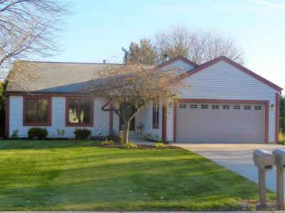 Photo of N109W16692 Carriage Ave, Germantown, WI 53022
