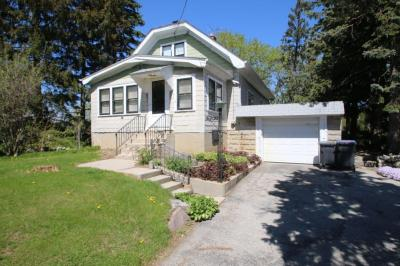 Photo of 16200 W National Ave, New Berlin, WI 53151