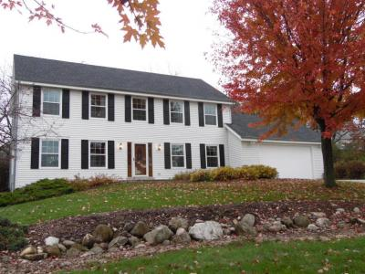 Photo of W310S2751 Wild Rose Ln, Genesee, WI 53188