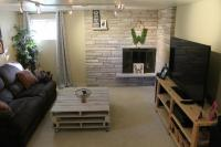 21690 Hillcrest Dr, Brookfield, WI 53186
